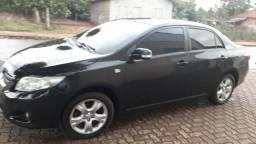 Adquira seu Veículo - 2010
