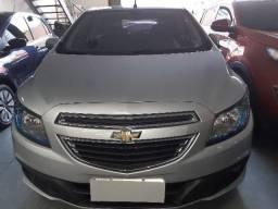 Chevrolet ONIX 1.4 LTZentrada de 4.000,00 - 2015