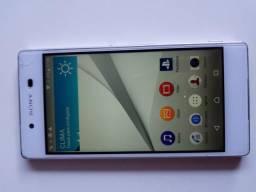 Xperia Z3+ E6533
