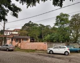 Terreno a Venda no bairro Suíssa em Ribeirão Pires - SP. - 2914