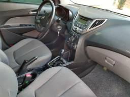 HB20 Premium automático 1.6