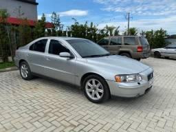 Vendo Volvo S60 T5 2003 - 2003
