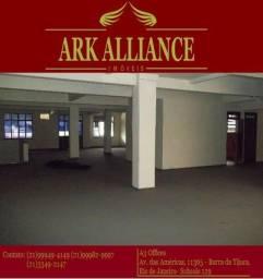 Título do anúncio: Salão comercial, sobre loja ao lado do Hospital Norte Door 400m² Cascadura
