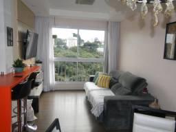 Apartamento à venda com 2 dormitórios em Campo comprido, Curitiba cod:AP1192
