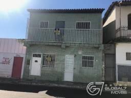 Apartamento, Centro, Vitória da Conquista-BA