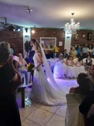 Casamentos, Aniversários, Encontros Familiares e Religiosos