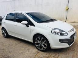 Fiat Punto Essence 1.6 (Somente Venda) - 2013