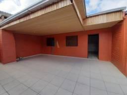 Imobiliária Vogel Aluga Casa no Bairro Scharlau