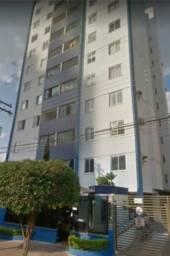Apartamento à venda com 3 dormitórios em Pedro ludovico, Goiânia cod:APV2958