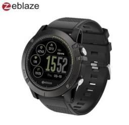 Zeblaze Vibe 3HR - Relógio Inteligente (smartwatch) - original - Bluetooth 4.0
