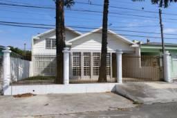 Casa para alugar com 4 dormitórios em Portão, Curitiba cod:CSL0043