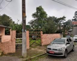 Terreno a Venda no bairro Suíssa em Ribeirão Pires - SP. - 2912