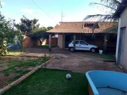 Decifran Roberto Vende casa de Esquina Região do B: Pioneiros