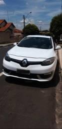 Renault Fluence 2.0 2016 - 2016