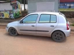 Renault Clio 1.0 - 2006