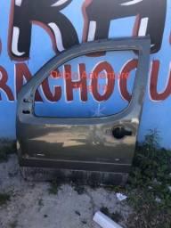 Porta Fiat Doblo 11/14