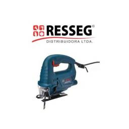 Serra Tico Tico Gst-700 Bosch