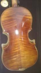 Topissimo, Eagles 844, série gold, cordas Infeld