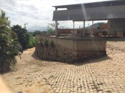 Empresa de Polimento de Mármores e Granitos