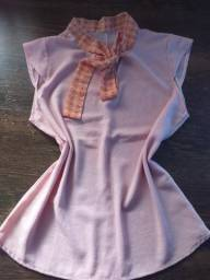 Desapegando lindas blusinhas vesti do M ao G