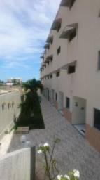 Apartamento para venda em lauro de freitas, estrada do coco, 2 dormitórios, 1 banheiro, 1