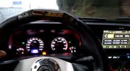 Peugeot 306 1.8 16v rallye