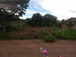 Vende-se este terreno em Vila Campinas
