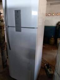 Assistência Técnica e Manutenção de Refrigeradores e Freezers de Todas as Marcas e Modelos