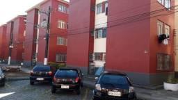 Apartamento c/1 Quarto no Alto da Serra