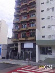 Apartamento para Venda em Presidente Prudente, Condomínio San Blás, 3 dormitórios, 1 suíte