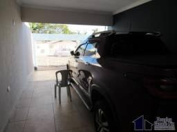 Casa à venda com 3 dormitórios em Jardim caviúna, Rolândia cod:CS417V