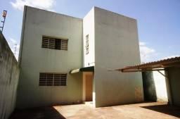 Apartamento para alugar com 2 dormitórios cod:60208798