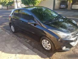 Ford Del Rey A Alcool No Brasil Olx