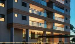 Apartamento- Edifício Gibran-Jardim dos Estados