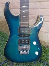 Guitarra Tagima Memphis MG 130