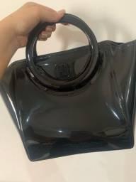 Bolsa Pétit Jolie nunca usada
