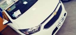 Chevrolet Prisma *2018* completo