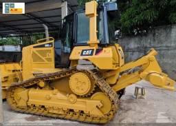 Trator De Esteira Caterpillar D6N XL