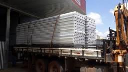 Telhas termicas, entrega mais rápida de goiania