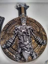 Kit medieval