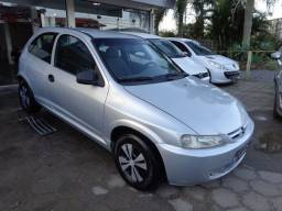 GM - Celta 1.0 - 2001