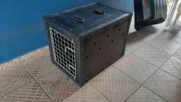 Caixa de transporte N°5