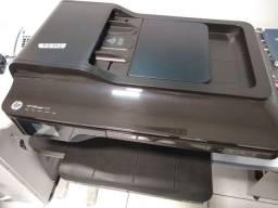 Impressora HP Officejet 7610 (wi-fi)