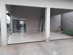 Casa de oportunidade no Goiânia dois