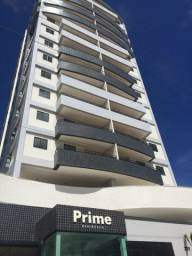 Alugo Apartamento Prime Residence, próximo a Orla.
