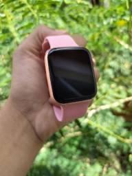Relógio Smartwatch Iwo C55 Series 5 44m