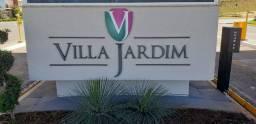 Terreno Villa Jardim