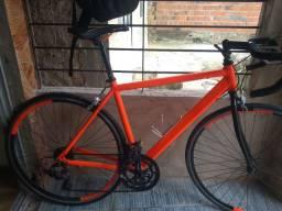 Venda ou troca em bike 29