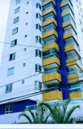 Lindo apartamento no bairro dos Estados