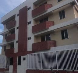 Alugo apartamento no Centro do Crato-CE